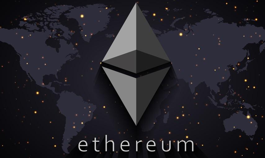 Ethereum là gì? Cách đầu tư Ethereum 2021 cho người mới bắt đầu