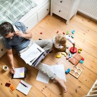 Cách kiếm tiền tại nhà HIỆU QUẢ NHẤT và ĐỘC NHẤT