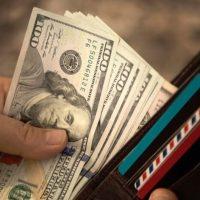 Nên đầu tư gì khi khủng hoảng kinh tế?