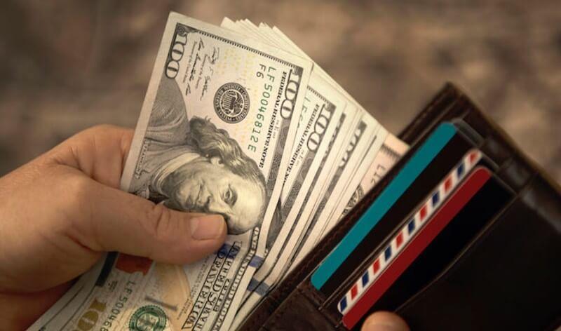 Nên đầu tư gì khi khủng hoảng kinh tế? (CÓ HƯỚNG DẪN CHI TIẾT)