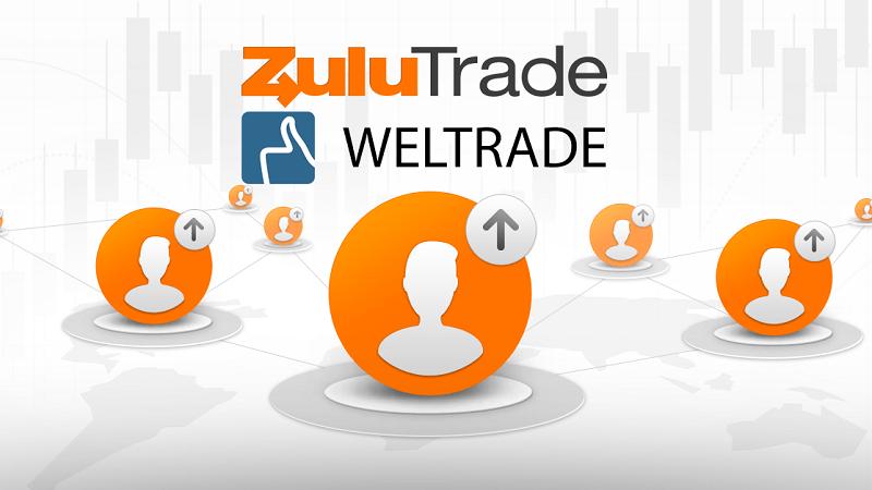 ZuluTrade là gì? Hướng dẫn ZuluTrade toàn tập – Kiếm tiền Nghìn Đô La