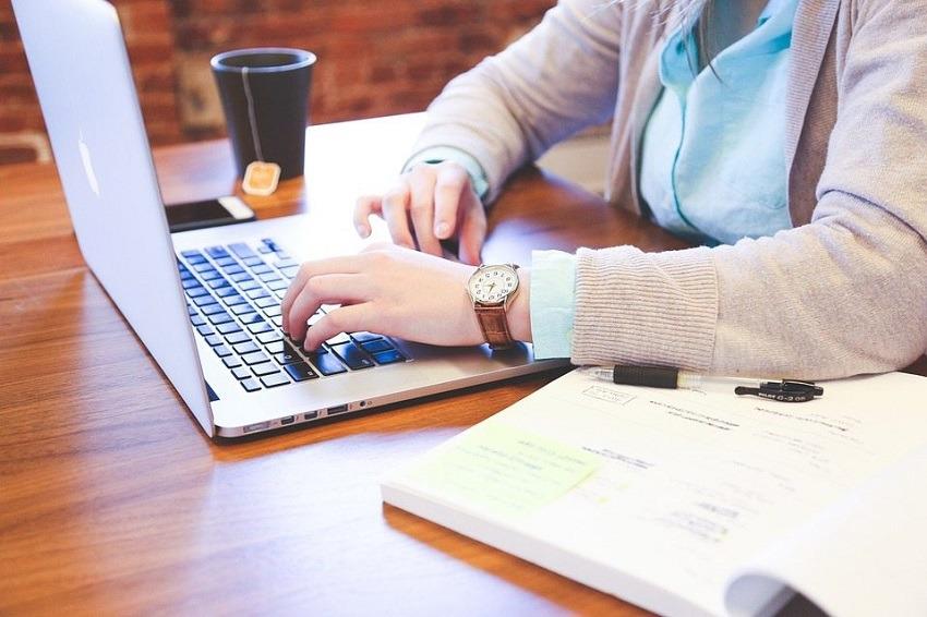 Tuyển dụng cộng tác viên Content Writer