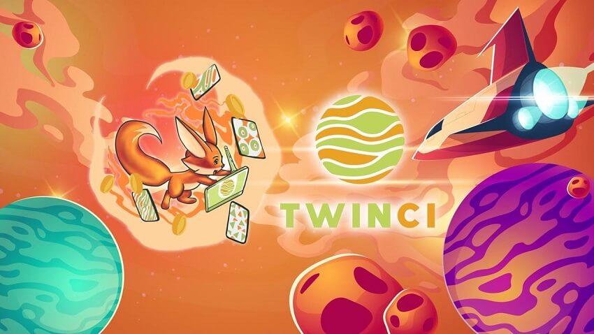 Twinci là gì? Hướng dẫn sử dụng Twinci 2021 TOÀN TẬP