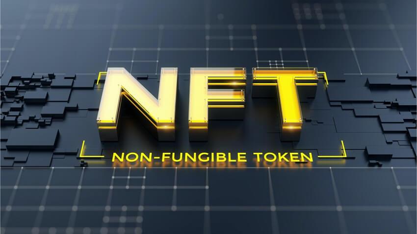 Top dự án NFT tốt nhất 2021 [NÊN XEM NGAY]